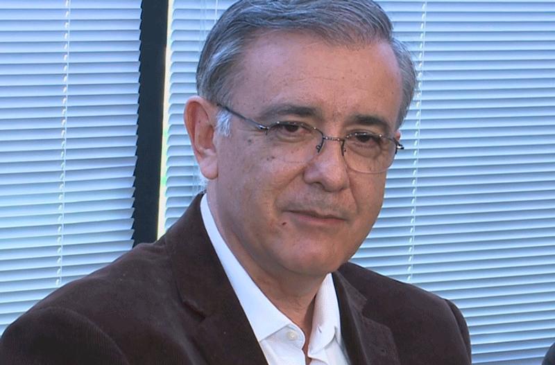 PGR recomenda que Crespo continue afastado da prefeitura de Sorocaba