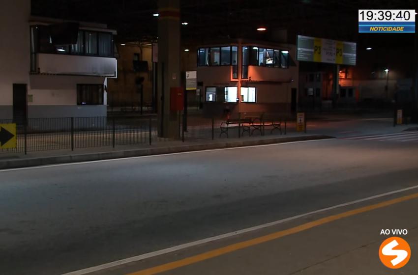 Sindicato dos rodoviários faz acordo com Prefeitura de Sorocaba.