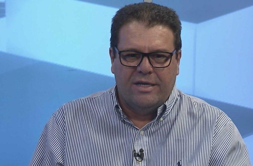 Diretor do SAAE de Sorocaba esclarece dúvidas sobre consumo de água