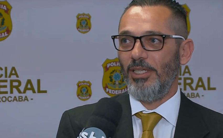 Polícia prende ex-secretários de saúde em cidades da região