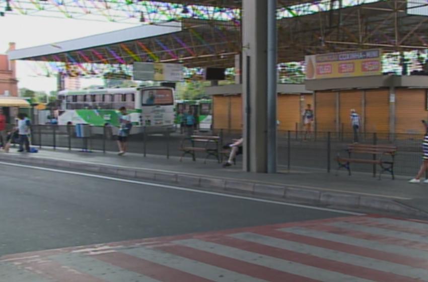 Transporte em Sorocaba é ampliado para mais trabalhadores essenciais.