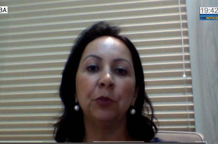 Até 2022 mais de 600 mil pessoas terão câncer no Brasil.