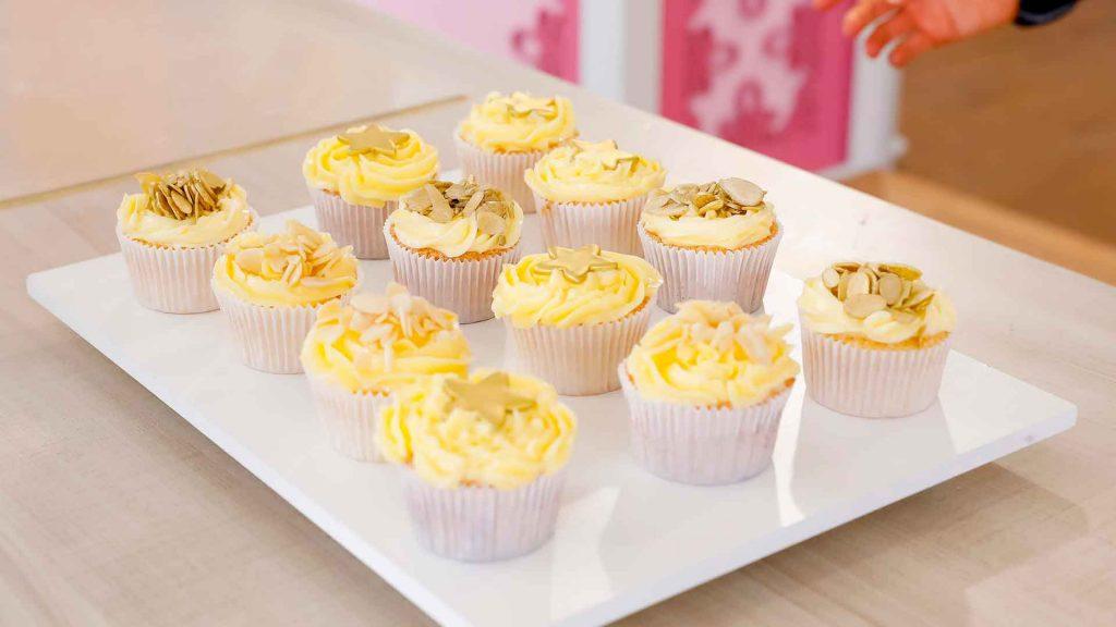 cupcake-de-amendoas-da-patricia-abravanel