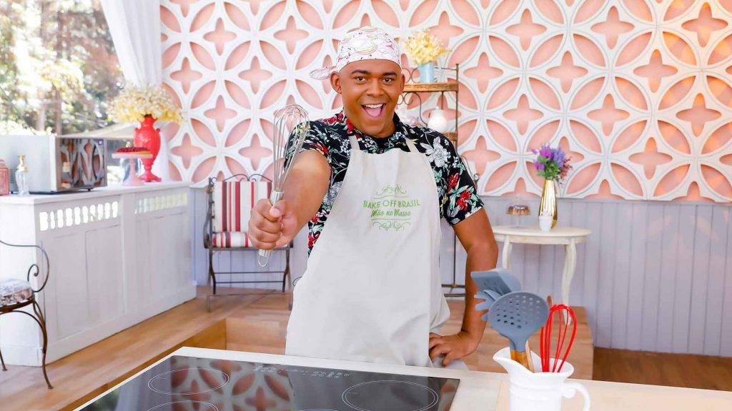 michael-ferreira-bake-off-brasil